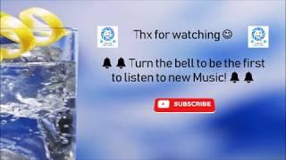 Summer Days - Martin Garrix feat. - Macklemore & Patrick Stump of Fall Out Boy [Lyrics]