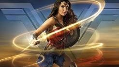 Como Baixar o Filme Mulher Maravilha|2017|Dublado|Full HD|