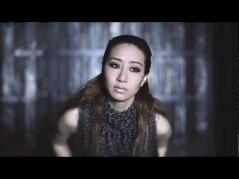 吳雨霏 Kary Ng - 告白MV