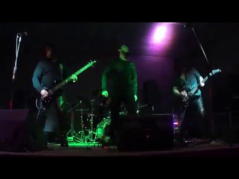 Possession - Live in Ivanovo