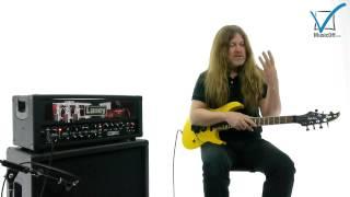 rhythm with konnakol mattias eklundh guitar lesson