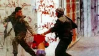 Kanayan Yara Filistin Filistinli cocugun mektubu