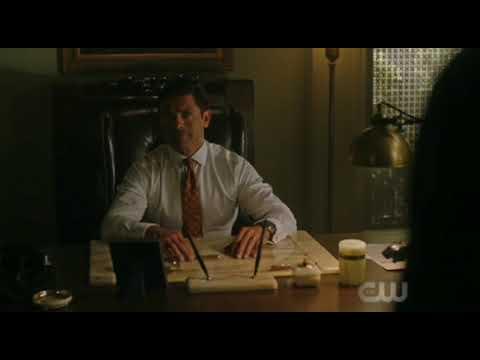 Download Riverdale season 3 episode 6 - Jughead confronts Hiram lodge scene.