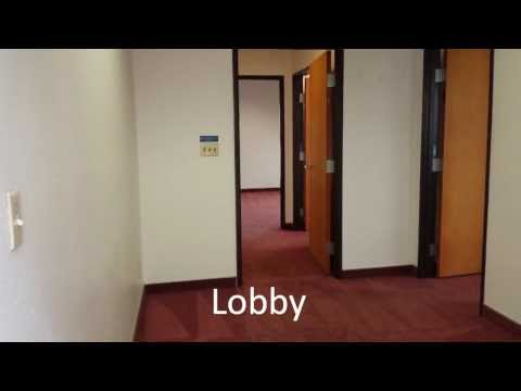 2235 B Renaissance @ Renaissance Office Park. Tour this Las Vegas office space