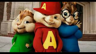 PNL - DA (Chipmunks version)