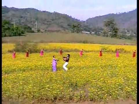 Telugu - Abhilasha - Banthi Chamanthi - HD