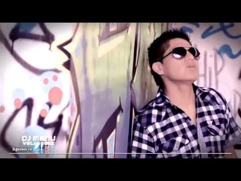 CUMBIAS CHICHA   --  Enganchado 02 (dj manu velasquez)!!!s