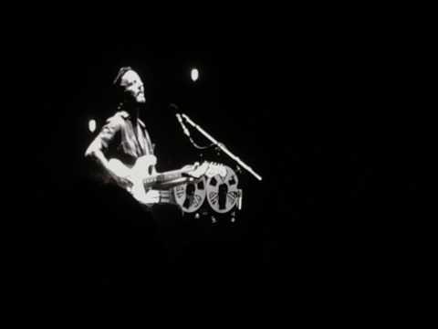 Firenze Rocks 24 giugno 2017 - Eddie Vedder, Glen Hansard, Samuel dei Subsonica