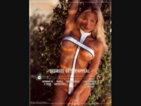Hot Seductive Bikini Lesbian Girls Part 2Kaynak: YouTube · Süre: 3 dakika16 saniye