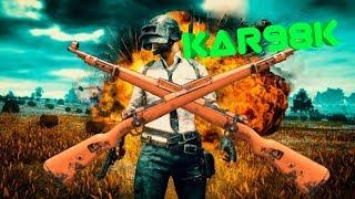 Whatsapp Status For Pubg Lovers #2 Kar98k Sniper YoBoyAnky Anký