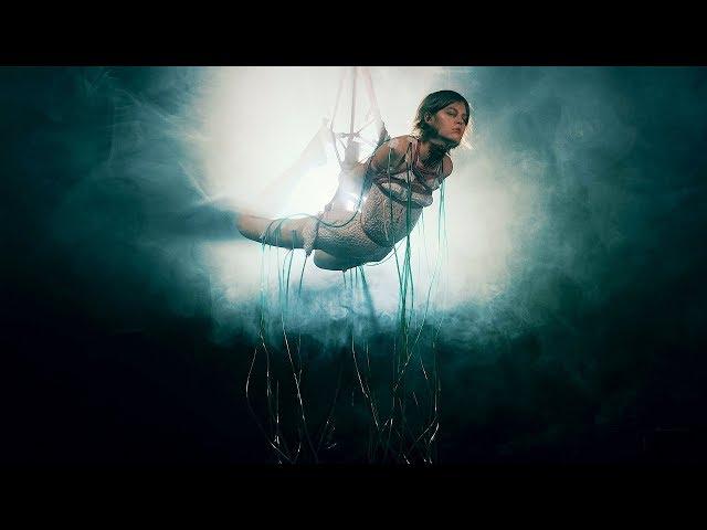 RAVANNA - Сопротивление feat. Кэш (OFFICIAL VIDEO)