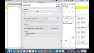 Configuring Selenium WebDriver on MAC OS