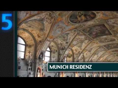 top-10-places-in-munich,-germany