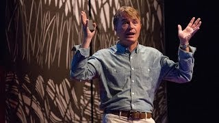 Weighing in - solving the obesity crisis one child at a time: Louis Yuhasz at TEDxCharleston
