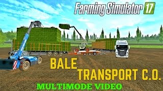 "[""Landwirtschaft Simulator"", ""farming simulator"", ""2017"", ""MODS"", ""PC GAMES"", ""GIANT"", ""SIMULATOR"", ""INTEL"", ""AMD NVIDIA"", ""ASUS"", ""FARM YARD HELPER"", ""CASE"", ""john deere"", ""caterpillar"", ""fend"", ""tipper"", ""SILAGE"", ""COWS"", ""youtube"", ""CLASS"", ""goldcrest"