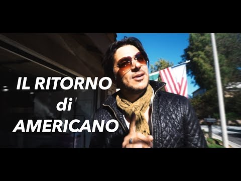 "IL RITORNO DI AMERICANO - PERCHE' LA ""TO DO LIST"" E' IMPORTANTE?"