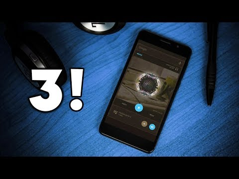 Top 3 Best Kernel Android - Double Your Battery Life - 동영상