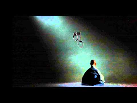 나그네-도신스님(불교음악)