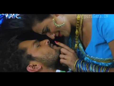 bojpure video hot song hindi