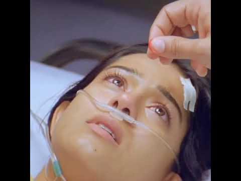 Vivah movie ke song dialogue so video status