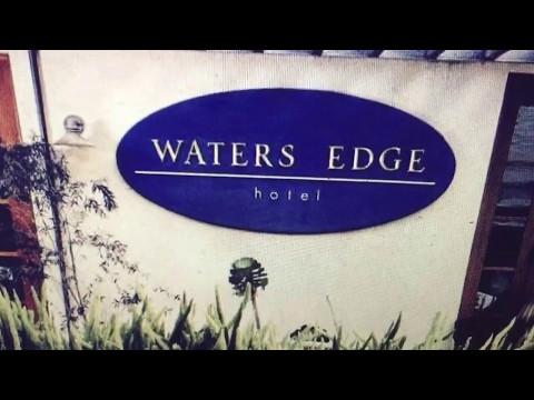 Best 10 Boutique Hotels In California & Colorado & Texas ~ San Francisco