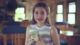 Trà Giảm Cân Vy Tea Giả - DV Mỹ Phương Chỉ Cách Phân Biệt Trà Vy Tea Giả Cực Hay - 0909.64.7968