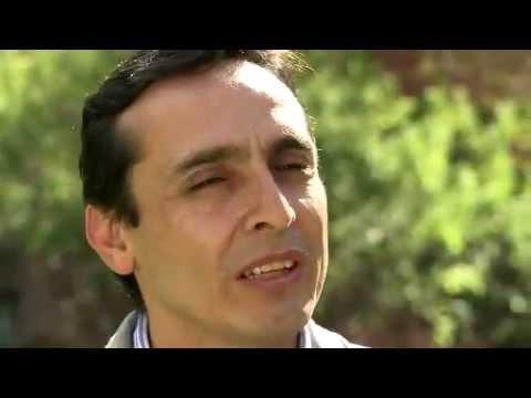Entrevista Julio Fierro | Colombia, La Miseria del Oro