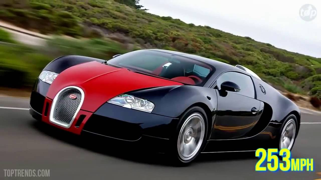 top 10 fastest cars in the world 2015 to 2016 craziest. Black Bedroom Furniture Sets. Home Design Ideas