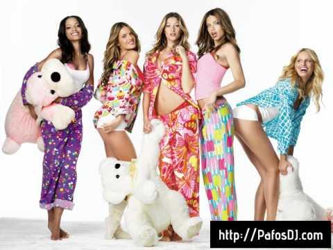 Beyonce - Ring the alarm (DJ Paul Focus Reggaeton version) - PafosDJ.com