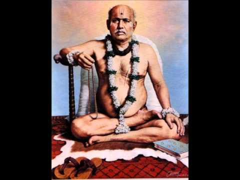 06 Ram Savala Savala