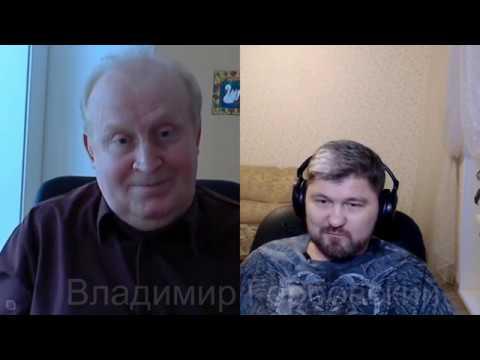 Мнение об Украине