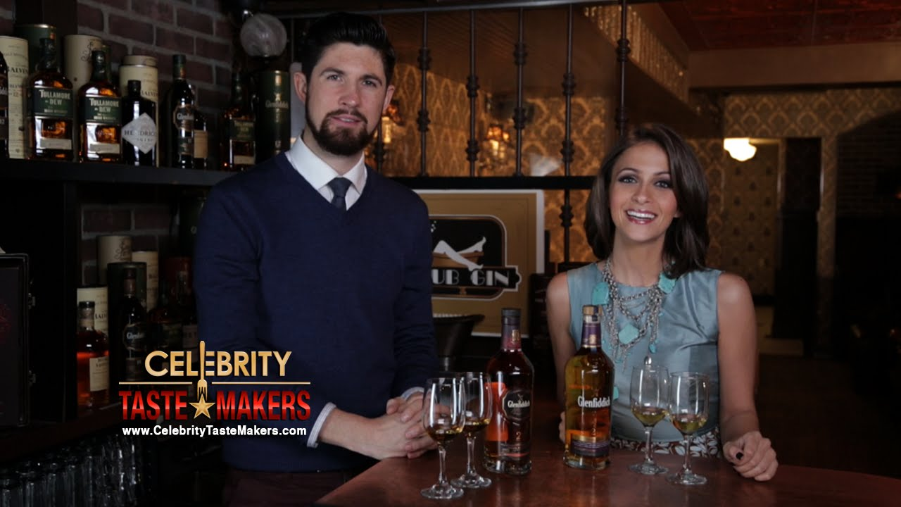 Mighty Max Weinberg on Celebrity Taste... - Celebrity ...