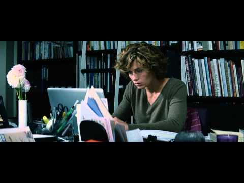 Hereafter - Un film di Clint Eastwood dal 5 gennaio al cinema.
