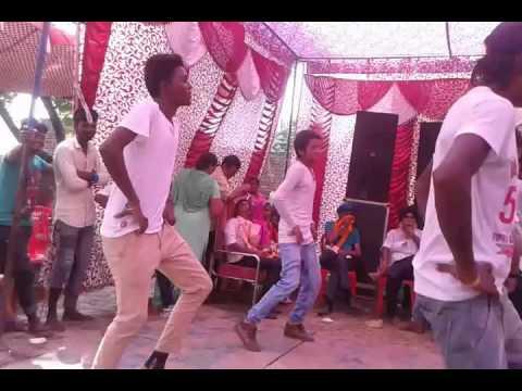 Desi Da Drum | Nishan Dancer | Latest Punjabi 2015