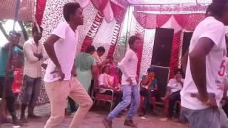 Desi Da Drum   Nishan Dancer   Latest Punjabi 2015