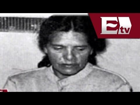 Archivo Muerto: La tamalera de Portales/Comunidad con Oscar Cedillo