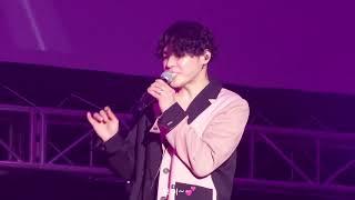 20190810 제천국제음악영화제  휘성(Realslow)