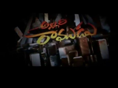 Tribute to NTR's 25 Movies Career from Nannaku Prematho title sequence