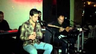 KUBİLAY METİN - Getir berber (İlk kez) (YENİ - 13 Kasım 2013)