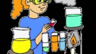 Scientific Method.mov