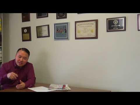 A Hmong Company