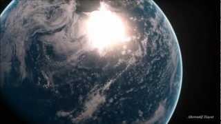 Скачать Enigma Sitting On The Moon Subtítulos En Español En Youtube