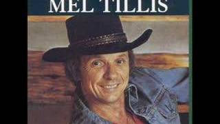 Lying Time Again by Mel Tillis