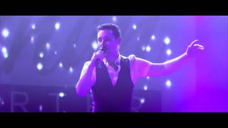 Nathan Carter | Loch Lomond | Best Quality