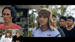 Video Official Trailer Film MOLULO : JODOH TAK BISA DI PAKSA (Reaction with Arham Kendari) download MP3, 3GP, MP4, WEBM, AVI, FLV Juni 2018