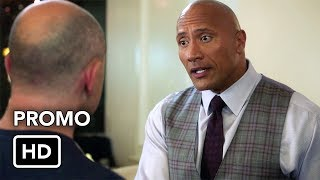 Ballers 3x08 Promo Alley-Oops HD