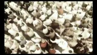 islam ahmadiyya 3eme partie