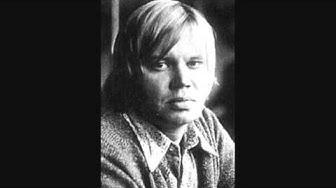 Kössi Härmä - Huulet Huulia On (1971).