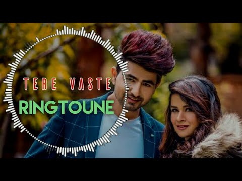 Permalink to Touchwood Tere Vaste Song Download Mp3 Ringtone