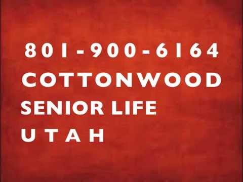 ✔ WHERE ARE THE BEST SENIOR HOMES IN SALT LAKE CITY UTAH ALZHEIMER'S DEMENTIA RETIREMENT SENIORS